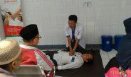 Promosi Kesehatan Rumah Sakit (Kegawat Daruratan)