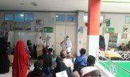 PKRS Pasien TB Paru