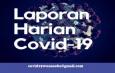 INFORMASI HARIAN PERKEMBANGAN DATA COVID-19 (29 JUNI 2020)