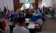 Koordinasi Menjalin Kerjasama Peningkatan Pelayanan di RSUD