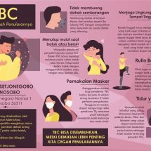 Peringatan Hari TBC